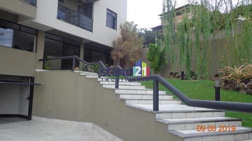 Apartamento, código 353 em Itabuna, bairro Centro