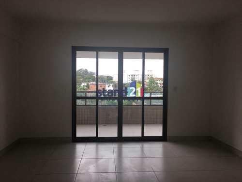 Apartamento, código 358 em Itabuna, bairro Jardim Vitória