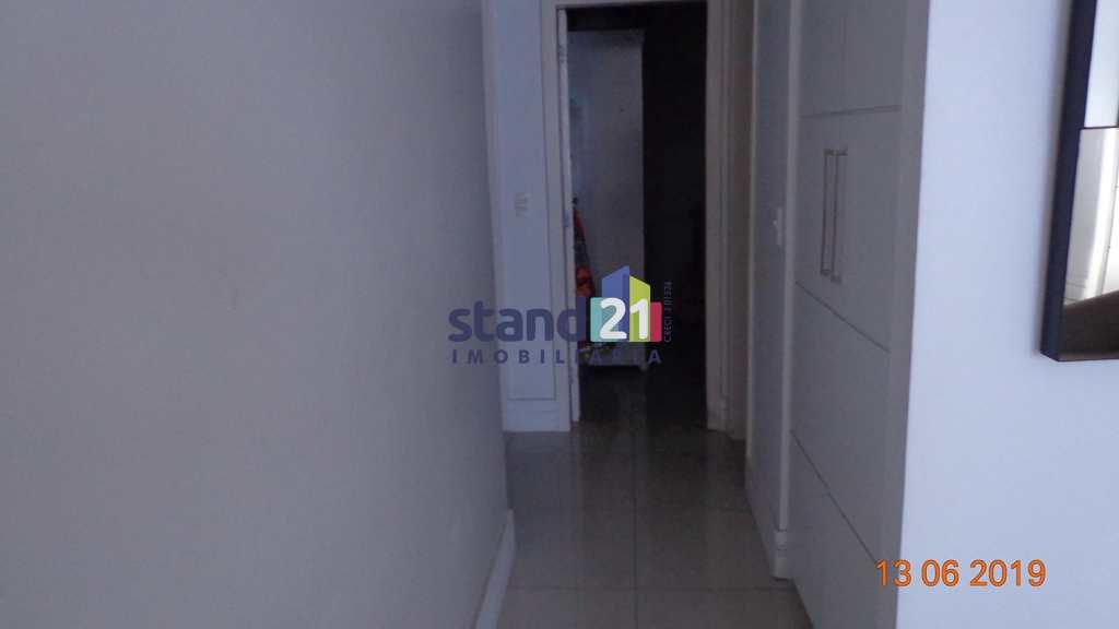 Apartamento em Itabuna, no bairro Zildolândia