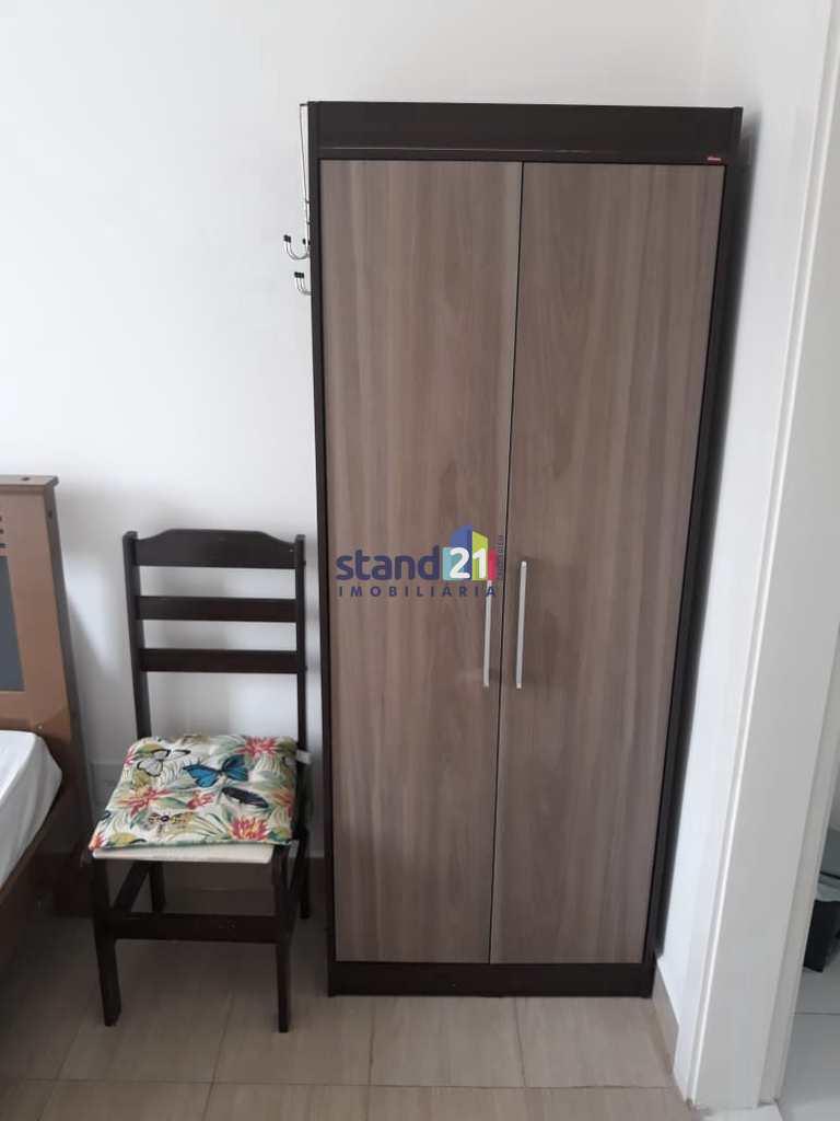 Apartamento em Ilhéus, no bairro Rodovia Ilhéus-Olivença