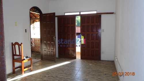 Apartamento, código 429 em Itabuna, bairro São Roque