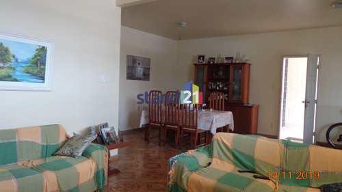 Apartamento, código 473 em Itabuna, bairro Centro