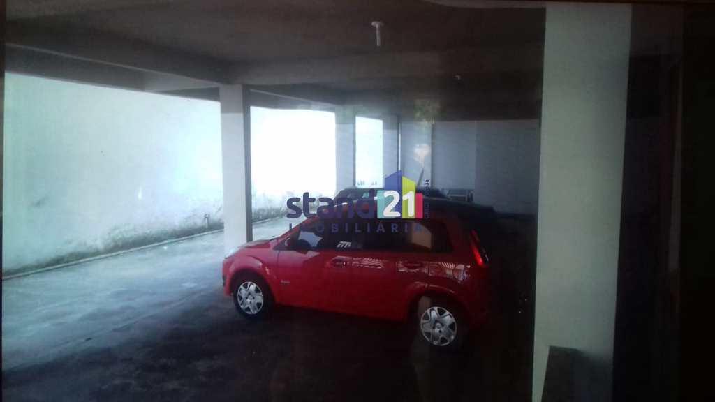 Apartamento em Itabuna, no bairro Pontalzinho