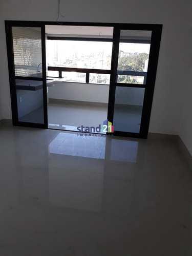 Apartamento, código 598 em Itabuna, bairro Jardim Vitória