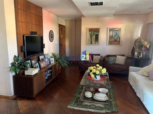 Apartamento, código 627 em Itabuna, bairro Jardim Vitória