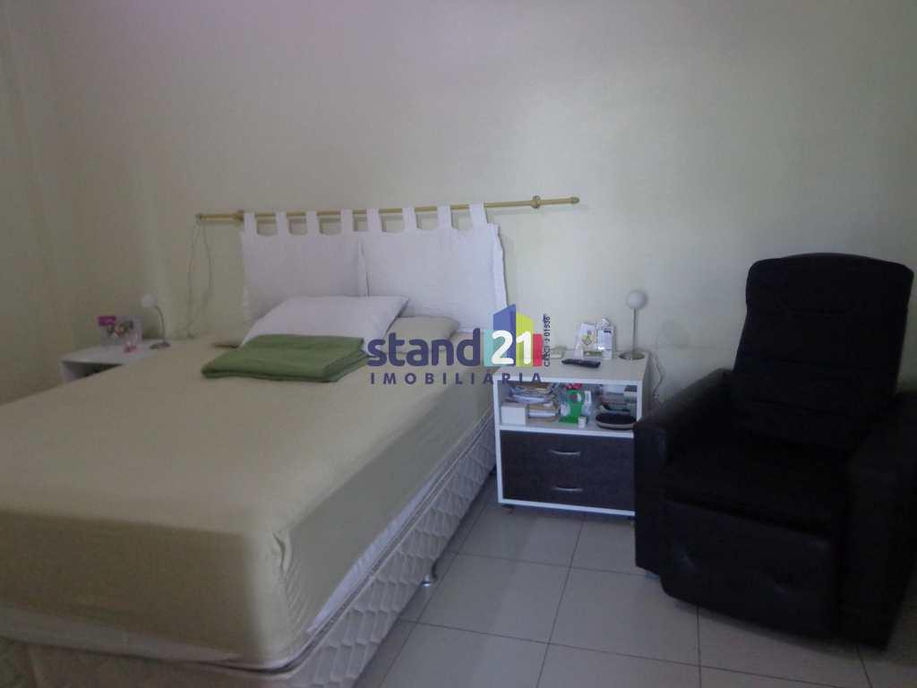 Apartamento em Itabuna, no bairro Centro