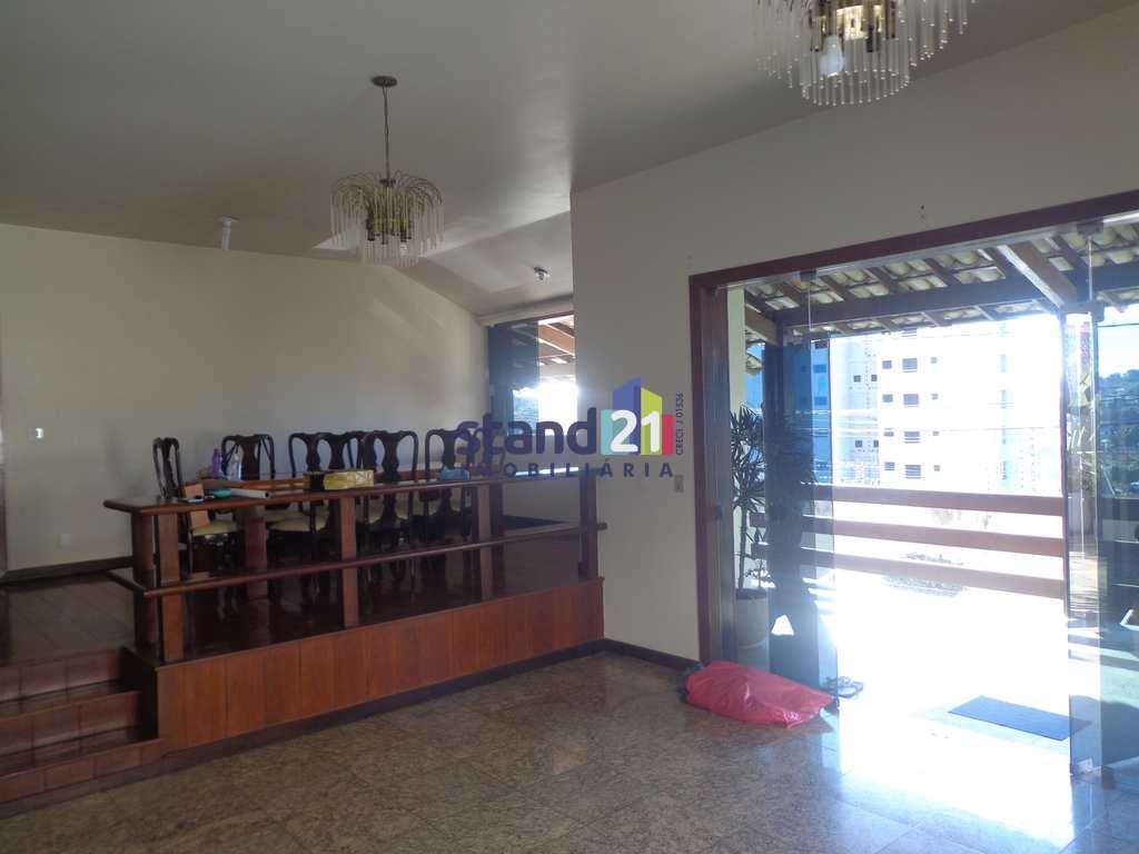 Casa em Itabuna, no bairro Zildolândia