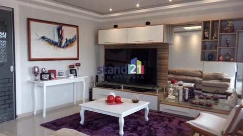 Apartamento, código 706 em Itabuna, bairro Banco Raso