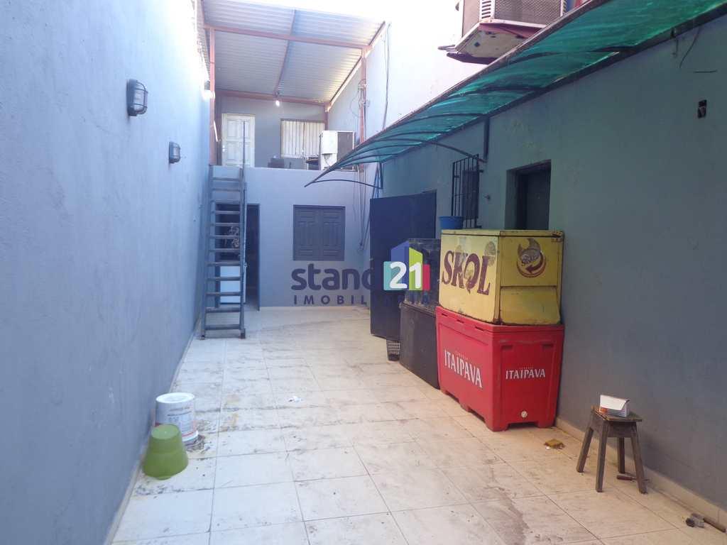 Galpão em Itabuna, no bairro Juca Leão
