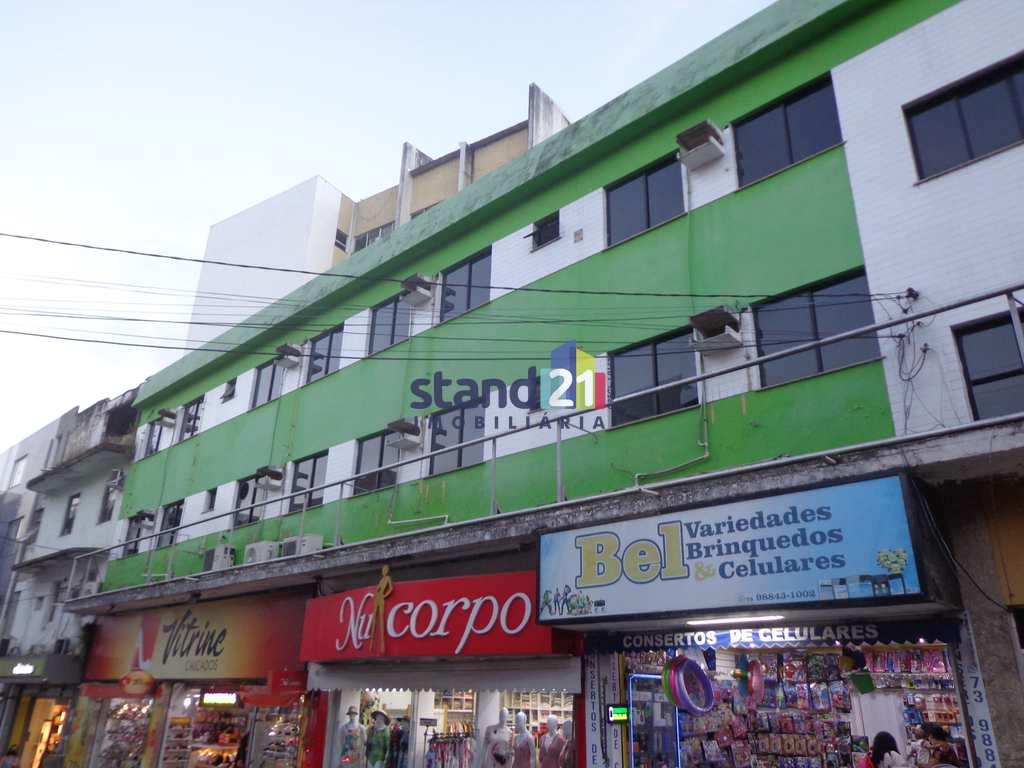 Sala Comercial em Itabuna, no bairro Centro