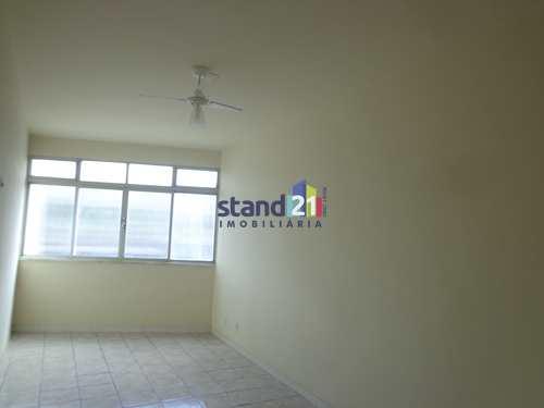 Apartamento, código 730 em Itabuna, bairro Centro