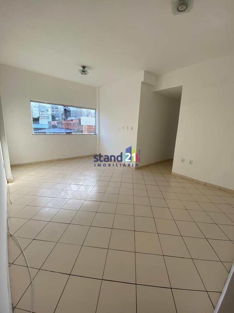 Apartamento em Itabuna, no bairro Santo Antônio