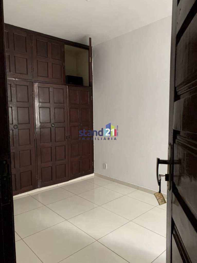 Casa em Itabuna, no bairro Centro