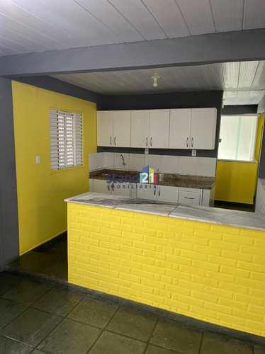 Apartamento, código 789 em Itabuna, bairro Castália