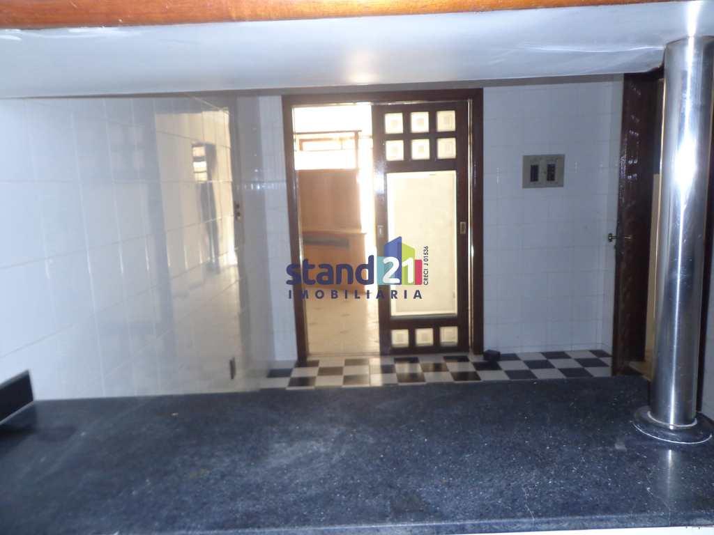 Casa em Itabuna, no bairro Jardim Primavera