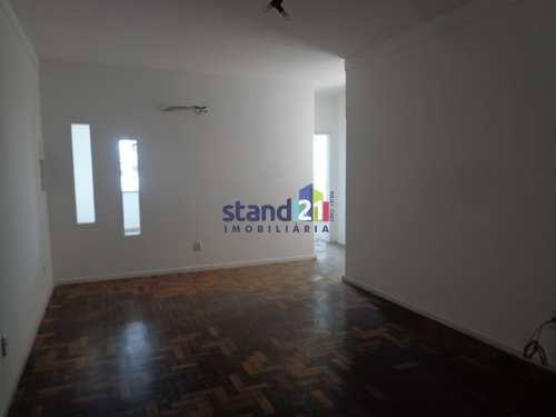 Apartamento, código 793 em Itabuna, bairro Centro