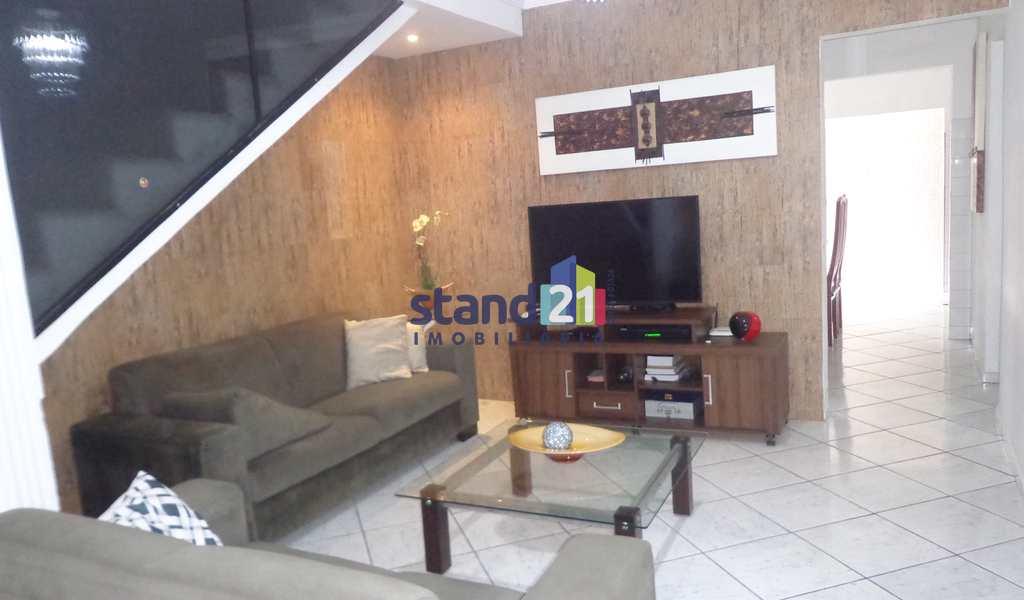 Casa em Itabuna, bairro Banco Raso