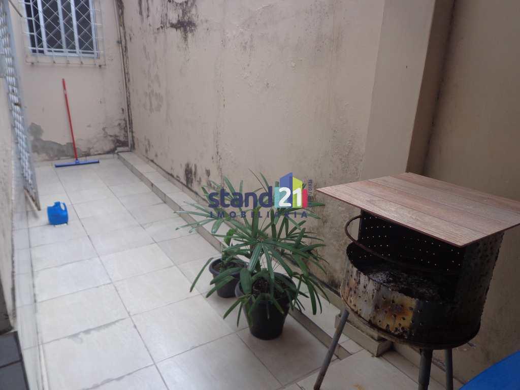 Casa em Itabuna, no bairro Banco Raso