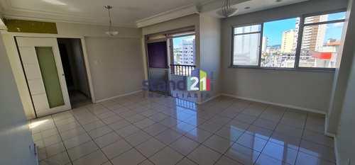 Apartamento, código 868 em Itabuna, bairro Zildolândia