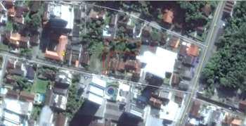 Terreno, código 3 em Blumenau, bairro Escola Agrícola
