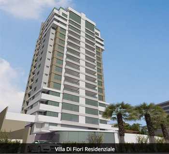 Apartamento, código 5 em Itajaí, bairro Vila Operária