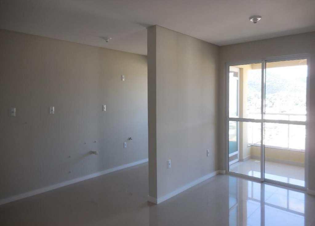 Apartamento em Itajaí, bairro Vila Operária