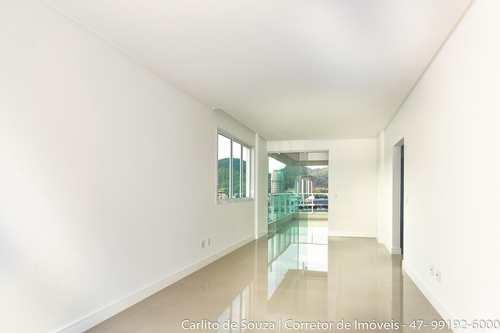 Apartamento, código 9 em Itapema, bairro Centro