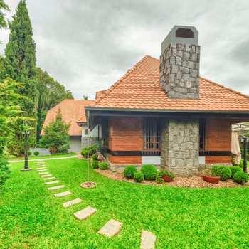 Casa em Blumenau, bairro Itoupava Norte