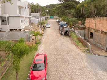 Sobrado, código 18 em Blumenau, bairro Ponta Aguda
