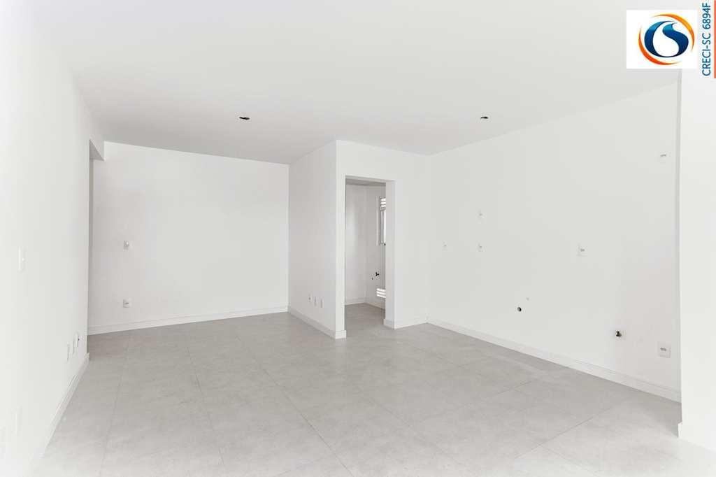 Apartamento em Blumenau, bairro Itoupava Seca
