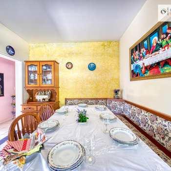 Casa em Blumenau, bairro Testo Salto