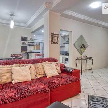 Apartamento em Itapema, bairro Meia Praia