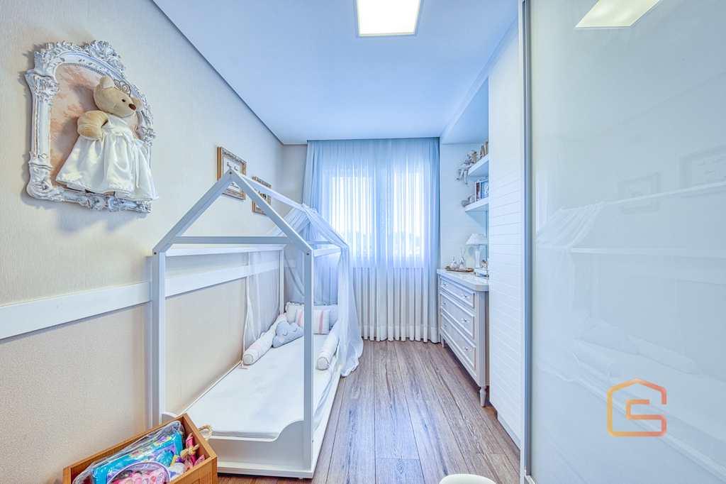 Apartamento em Blumenau, no bairro Itoupava Norte