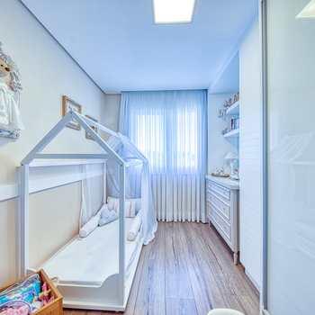 Apartamento em Blumenau, bairro Itoupava Norte