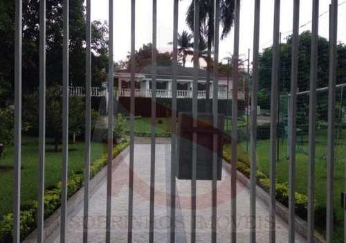 Casa de Condomínio, código 7 em Itu, bairro City Castello