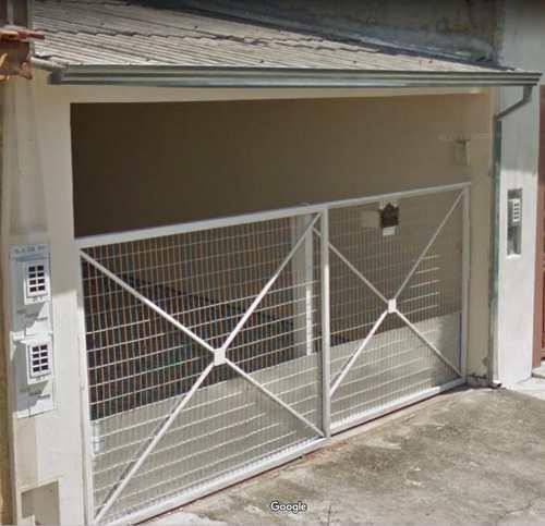 Casa, código 205 em Sorocaba, bairro Jardim Nilton Torres