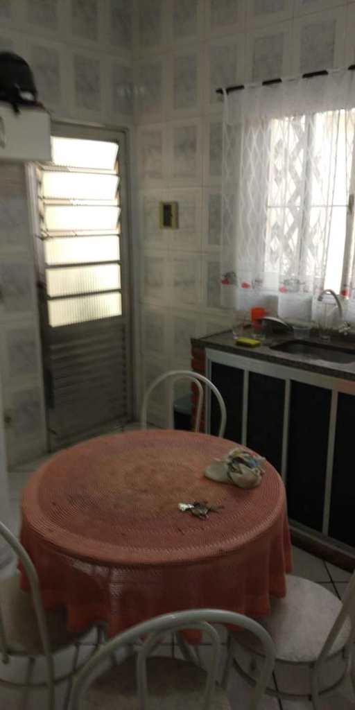 Casa em Sorocaba, no bairro Jardim Nilton Torres