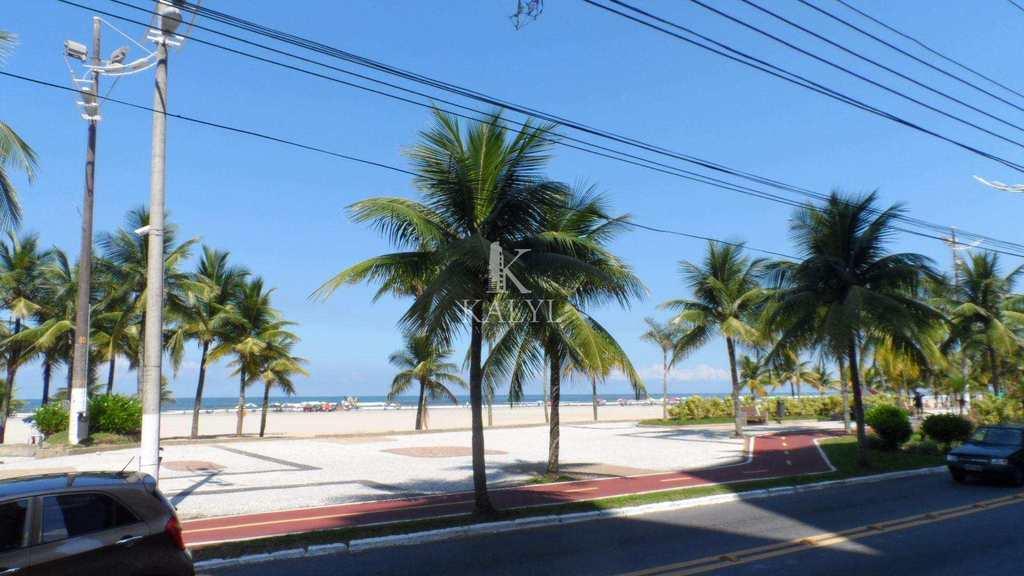 empreendimento em Praia Grande, bairro Tupi