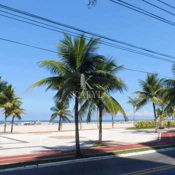 Casa Comercial em Praia Grande, bairro Ocian