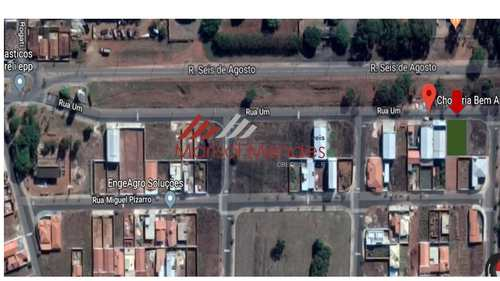 Terreno Comercial, código 53 em Pirassununga, bairro Jardim Kanebo