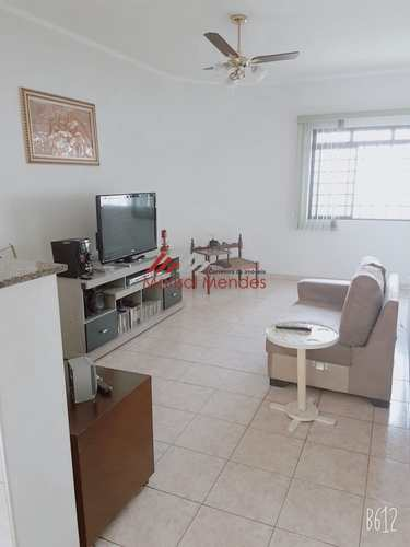 Casa, código 148 em Pirassununga, bairro Jardim das Laranjeiras