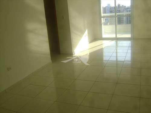 Apartamento, código 984 em Praia Grande, bairro Balneário Celimar