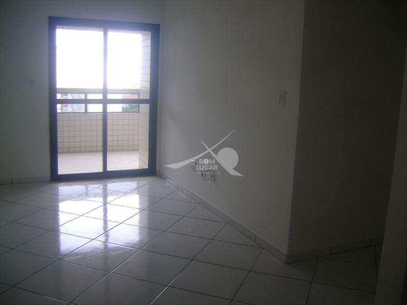 Apartamento em Praia Grande, no bairro Balneário Celimar