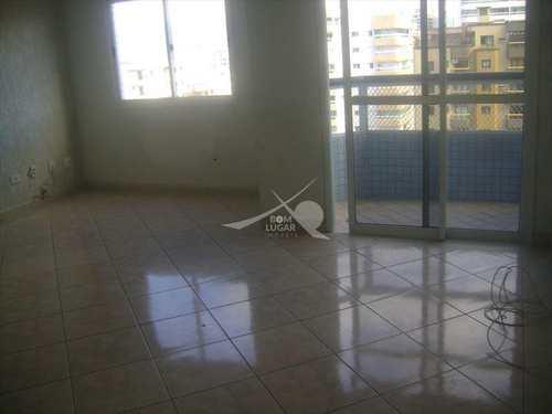 Apartamento, código 949 em Praia Grande, bairro Balneário Celimar