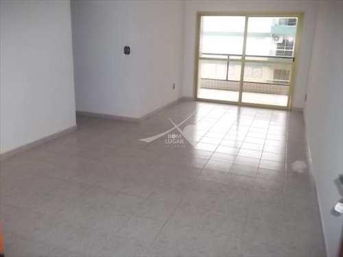 Apartamento, código 832 em Praia Grande, bairro Balneário Celimar