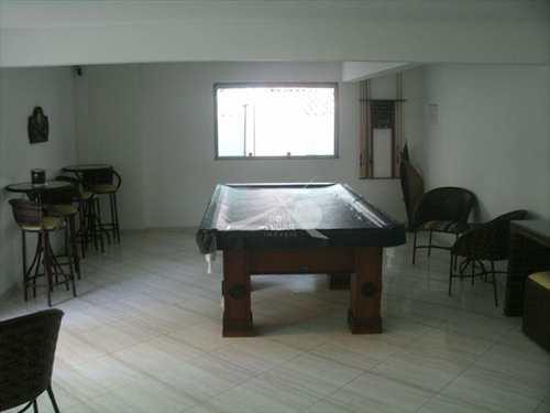 Apartamento, código 692 em Praia Grande, bairro Balneário Celimar
