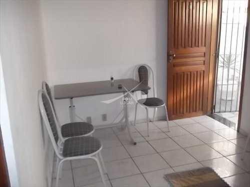 Casa, código 373 em Praia Grande, bairro Aviação