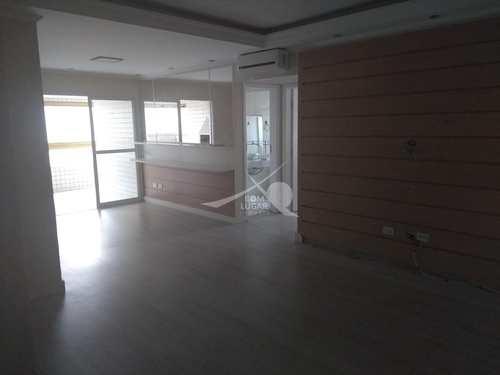 Apartamento, código 2546 em Praia Grande, bairro Aviação