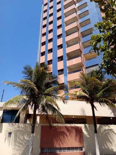 Apartamento, código 4530 em Praia Grande, bairro Aviação