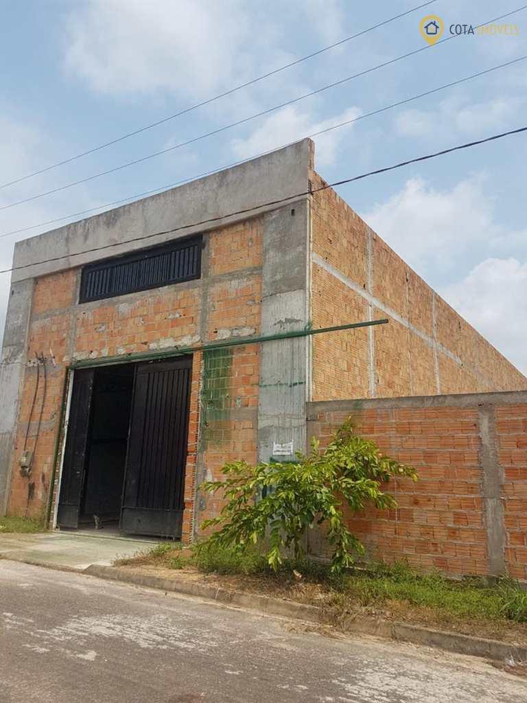 Galpão em Marabá, no bairro Nova Marabá
